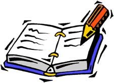 Reporting writing ppt